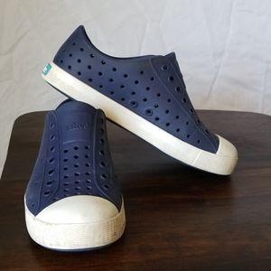 Native sandals